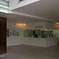 YTS_YTS_20180609_宜蘭市區菌寶貝博物館/牛樟生態區/菌研究室011_3A5A9648.jpg