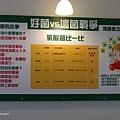 YTS_YTS_20180609_宜蘭市區菌寶貝博物館/牛樟生態區/菌研究室020_3A5A9694.jpg