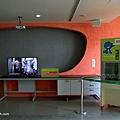 YTS_YTS_20180609_宜蘭市區菌寶貝博物館/牛樟生態區/菌研究室021_3A5A9697.jpg