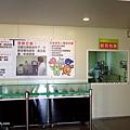 YTS_YTS_20180609_宜蘭市區菌寶貝博物館/牛樟生態區/菌研究室025_3A5A9711.jpg