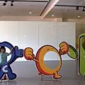 YTS_YTS_20180609_宜蘭市區菌寶貝博物館/牛樟生態區/菌研究室029_3A5A9689.jpg