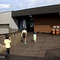YTS_YTS_20180609_宜蘭市區菌寶貝博物館/牛樟生態區/菌研究室047_3A5A9881.jpg