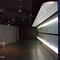 YTS_YTS_20180609_宜蘭市區菌寶貝博物館/牛樟生態區/菌研究室050_3A5A9899.jpg