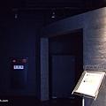 YTS_YTS_20180609_宜蘭市區菌寶貝博物館/牛樟生態區/菌研究室051_3A5A9905.jpg