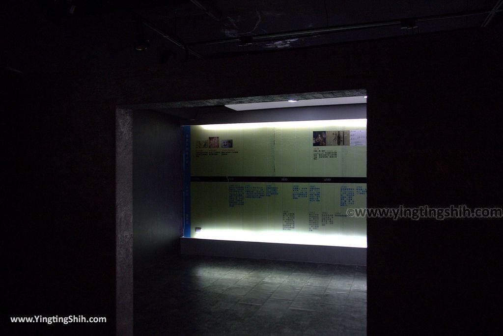 YTS_YTS_20180609_宜蘭市區菌寶貝博物館/牛樟生態區/菌研究室054_3A5A9924.jpg