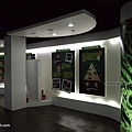 YTS_YTS_20180609_宜蘭市區菌寶貝博物館/牛樟生態區/菌研究室062_3A5A9967.jpg