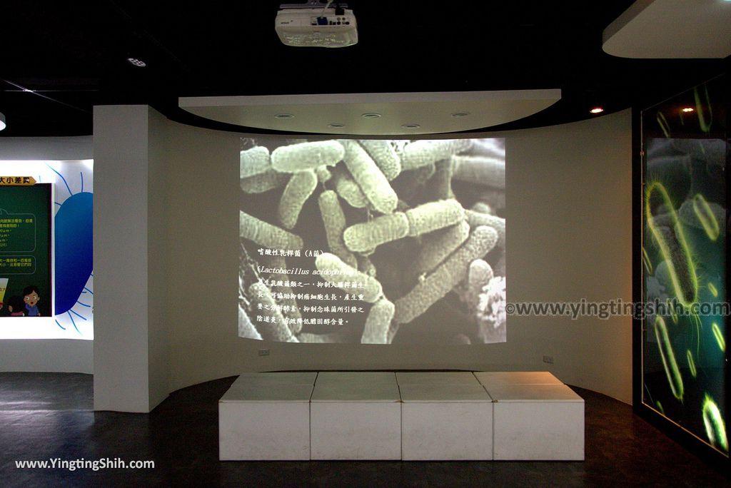 YTS_YTS_20180609_宜蘭市區菌寶貝博物館/牛樟生態區/菌研究室068_3A5A0009.jpg