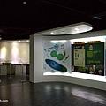 YTS_YTS_20180609_宜蘭市區菌寶貝博物館/牛樟生態區/菌研究室071_3A5A0014.jpg