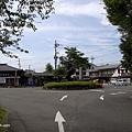 YTS_YTS_20180713_Japan Kyoto Kamigamo-jinja 日本京都上賀茂神社(賀茂別雷神社)/世界文化遺產/舞殿/陰陽石001_3A5A5924.jpg