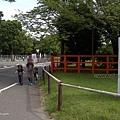 YTS_YTS_20180713_Japan Kyoto Kamigamo-jinja 日本京都上賀茂神社(賀茂別雷神社)/世界文化遺產/舞殿/陰陽石005_3A5A5926.jpg