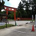 YTS_YTS_20180713_Japan Kyoto Kamigamo-jinja 日本京都上賀茂神社(賀茂別雷神社)/世界文化遺產/舞殿/陰陽石006_3A5A5928.jpg