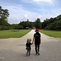 YTS_YTS_20180713_Japan Kyoto Kamigamo-jinja 日本京都上賀茂神社(賀茂別雷神社)/世界文化遺產/舞殿/陰陽石013_3A5A5946.jpg
