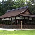 YTS_YTS_20180713_Japan Kyoto Kamigamo-jinja 日本京都上賀茂神社(賀茂別雷神社)/世界文化遺產/舞殿/陰陽石017_3A5A5961.jpg