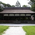 YTS_YTS_20180713_Japan Kyoto Kamigamo-jinja 日本京都上賀茂神社(賀茂別雷神社)/世界文化遺產/舞殿/陰陽石019_3A5A5965.jpg
