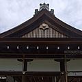 YTS_YTS_20180713_Japan Kyoto Kamigamo-jinja 日本京都上賀茂神社(賀茂別雷神社)/世界文化遺產/舞殿/陰陽石020_3A5A5974.jpg