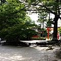 YTS_YTS_20180713_Japan Kyoto Kamigamo-jinja 日本京都上賀茂神社(賀茂別雷神社)/世界文化遺產/舞殿/陰陽石023_3A5A5978.jpg