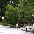 YTS_YTS_20180713_Japan Kyoto Kamigamo-jinja 日本京都上賀茂神社(賀茂別雷神社)/世界文化遺產/舞殿/陰陽石024_3A5A5979.jpg