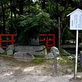 YTS_YTS_20180713_Japan Kyoto Kamigamo-jinja 日本京都上賀茂神社(賀茂別雷神社)/世界文化遺產/舞殿/陰陽石025_3A5A5984.jpg
