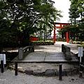 YTS_YTS_20180713_Japan Kyoto Kamigamo-jinja 日本京都上賀茂神社(賀茂別雷神社)/世界文化遺產/舞殿/陰陽石027_3A5A5982.jpg
