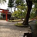 YTS_YTS_20180713_Japan Kyoto Kamigamo-jinja 日本京都上賀茂神社(賀茂別雷神社)/世界文化遺產/舞殿/陰陽石029_3A5A5994.jpg