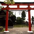 YTS_YTS_20180713_Japan Kyoto Kamigamo-jinja 日本京都上賀茂神社(賀茂別雷神社)/世界文化遺產/舞殿/陰陽石030_3A5A6006.jpg