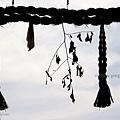 YTS_YTS_20180713_Japan Kyoto Kamigamo-jinja 日本京都上賀茂神社(賀茂別雷神社)/世界文化遺產/舞殿/陰陽石031_3A5A6008.jpg