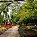 YTS_YTS_20180713_Japan Kyoto Kamigamo-jinja 日本京都上賀茂神社(賀茂別雷神社)/世界文化遺產/舞殿/陰陽石033_3A5A6013.jpg