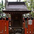 YTS_YTS_20180713_Japan Kyoto Kamigamo-jinja 日本京都上賀茂神社(賀茂別雷神社)/世界文化遺產/舞殿/陰陽石034_3A5A6018.jpg