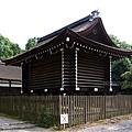 YTS_YTS_20180713_Japan Kyoto Kamigamo-jinja 日本京都上賀茂神社(賀茂別雷神社)/世界文化遺產/舞殿/陰陽石038_3A5A6028.jpg