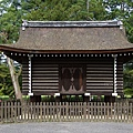 YTS_YTS_20180713_Japan Kyoto Kamigamo-jinja 日本京都上賀茂神社(賀茂別雷神社)/世界文化遺產/舞殿/陰陽石039_3A5A6039.jpg