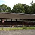 YTS_YTS_20180713_Japan Kyoto Kamigamo-jinja 日本京都上賀茂神社(賀茂別雷神社)/世界文化遺產/舞殿/陰陽石040_3A5A6033.jpg