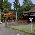 YTS_YTS_20180713_Japan Kyoto Kamigamo-jinja 日本京都上賀茂神社(賀茂別雷神社)/世界文化遺產/舞殿/陰陽石041_3A5A6046.jpg