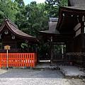 YTS_YTS_20180713_Japan Kyoto Kamigamo-jinja 日本京都上賀茂神社(賀茂別雷神社)/世界文化遺產/舞殿/陰陽石043_3A5A6048.jpg