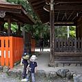 YTS_YTS_20180713_Japan Kyoto Kamigamo-jinja 日本京都上賀茂神社(賀茂別雷神社)/世界文化遺產/舞殿/陰陽石044_3A5A6056.jpg