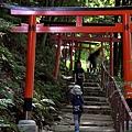 YTS_YTS_20180713_Japan Kyoto Kamigamo-jinja 日本京都上賀茂神社(賀茂別雷神社)/世界文化遺產/舞殿/陰陽石056_3A5A6237.jpg