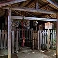 YTS_YTS_20180713_Japan Kyoto Kamigamo-jinja 日本京都上賀茂神社(賀茂別雷神社)/世界文化遺產/舞殿/陰陽石058_3A5A6274.jpg