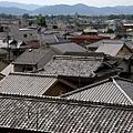 YTS_YTS_20180713_Japan Kyoto Kamigamo-jinja 日本京都上賀茂神社(賀茂別雷神社)/世界文化遺產/舞殿/陰陽石063_3A5A6351.jpg