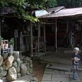 YTS_YTS_20180713_Japan Kyoto Kamigamo-jinja 日本京都上賀茂神社(賀茂別雷神社)/世界文化遺產/舞殿/陰陽石064_3A5A6284.jpg
