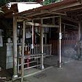 YTS_YTS_20180713_Japan Kyoto Kamigamo-jinja 日本京都上賀茂神社(賀茂別雷神社)/世界文化遺產/舞殿/陰陽石066_3A5A6290.jpg