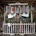YTS_YTS_20180713_Japan Kyoto Kamigamo-jinja 日本京都上賀茂神社(賀茂別雷神社)/世界文化遺產/舞殿/陰陽石067_3A5A6293.jpg