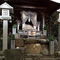 YTS_YTS_20180713_Japan Kyoto Kamigamo-jinja 日本京都上賀茂神社(賀茂別雷神社)/世界文化遺產/舞殿/陰陽石068_3A5A6298.jpg