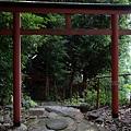 YTS_YTS_20180713_Japan Kyoto Kamigamo-jinja 日本京都上賀茂神社(賀茂別雷神社)/世界文化遺產/舞殿/陰陽石071_3A5A6319.jpg
