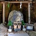 YTS_YTS_20180713_Japan Kyoto Kamigamo-jinja 日本京都上賀茂神社(賀茂別雷神社)/世界文化遺產/舞殿/陰陽石072_3A5A6391.jpg