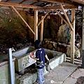YTS_YTS_20180713_Japan Kyoto Kamigamo-jinja 日本京都上賀茂神社(賀茂別雷神社)/世界文化遺產/舞殿/陰陽石073_3A5A6381.jpg