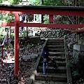 YTS_YTS_20180713_Japan Kyoto Kamigamo-jinja 日本京都上賀茂神社(賀茂別雷神社)/世界文化遺產/舞殿/陰陽石075_3A5A6399.jpg