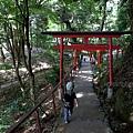 YTS_YTS_20180713_Japan Kyoto Kamigamo-jinja 日本京都上賀茂神社(賀茂別雷神社)/世界文化遺產/舞殿/陰陽石076_3A5A6404.jpg