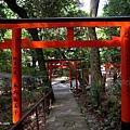 YTS_YTS_20180713_Japan Kyoto Kamigamo-jinja 日本京都上賀茂神社(賀茂別雷神社)/世界文化遺產/舞殿/陰陽石077_3A5A6255.jpg