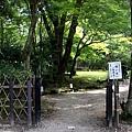 YTS_YTS_20180713_Japan Kyoto Kamigamo-jinja 日本京都上賀茂神社(賀茂別雷神社)/世界文化遺產/舞殿/陰陽石078_3A5A6069.jpg