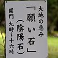 YTS_YTS_20180713_Japan Kyoto Kamigamo-jinja 日本京都上賀茂神社(賀茂別雷神社)/世界文化遺產/舞殿/陰陽石080_3A5A6071.jpg
