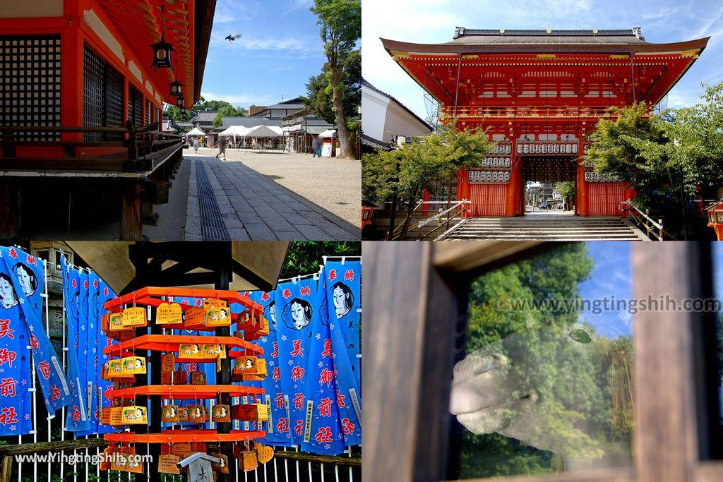 YTS_合成圖_YTS_20180714_Japan Kyoto Kyotohachiita Shrine 日本京都八板神社(祇園神社)/祇園祭/美御前社/美容水125_3A5A2941.jpg